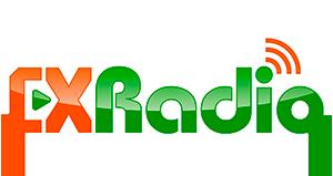 CXRadio - Radios Online Uruguay